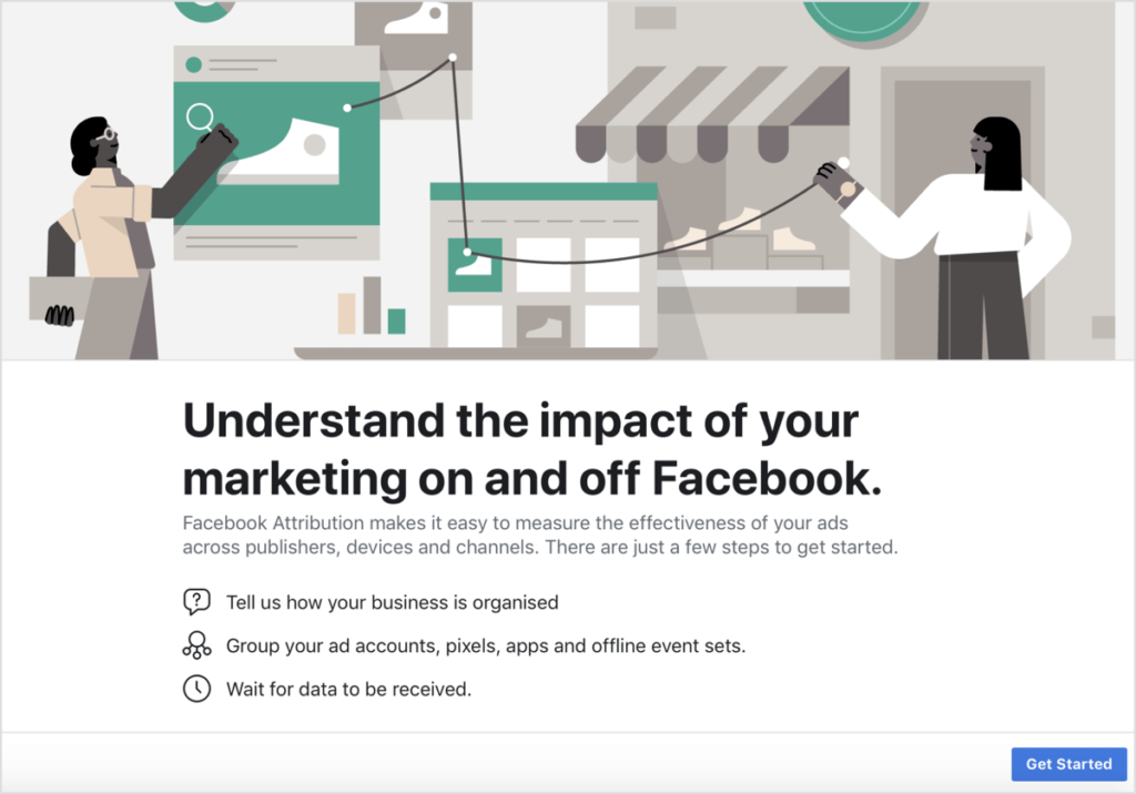 Facebook Attribution tool for better ad management is here